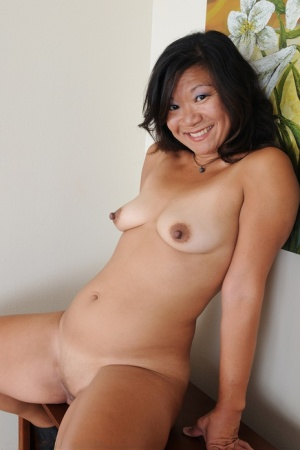 Tits Saggy Tits Hairy Small Asians