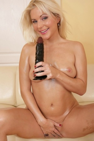 Sexy MILF Kathy Anderson toying her asshole and pussy with a dildo 92395267