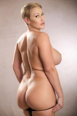 Blonde porn huge tits Blonde Boobs Pics And Huge Tits Porn At 247 Big Boobs Com