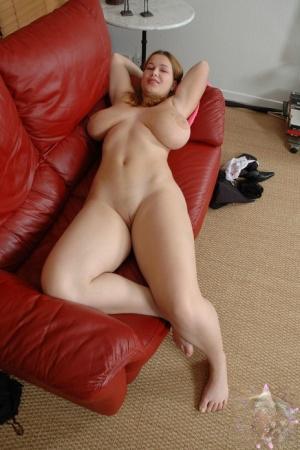 Mature tan huge natural tits homemade Amateur Boobs Pics And Huge Tits Porn At 247 Big Boobs Com